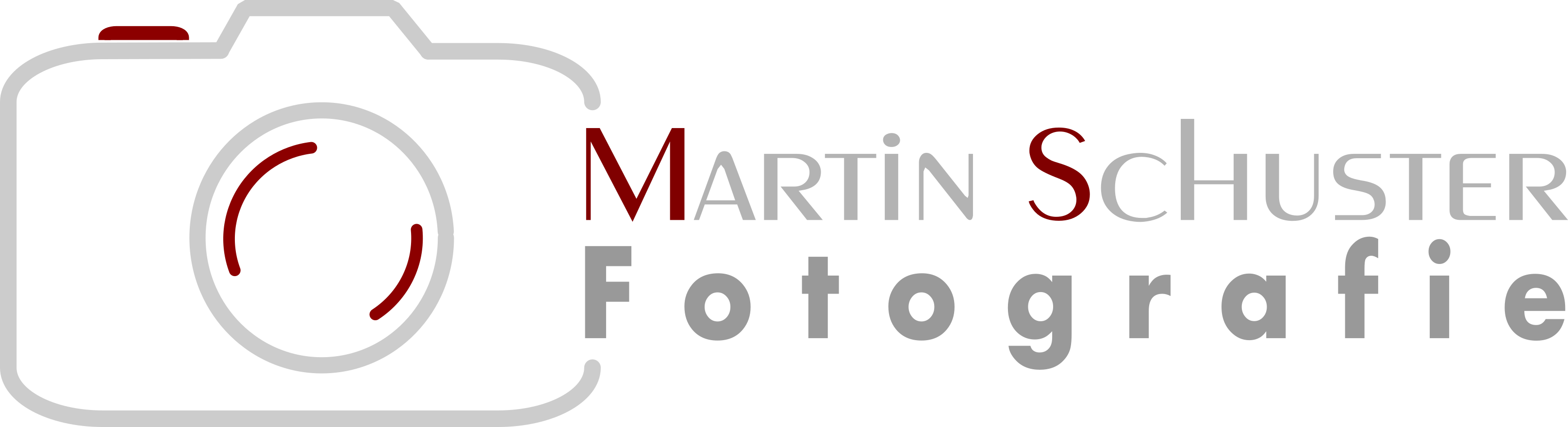 Fotograf in Freising